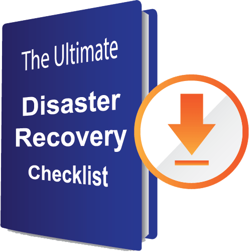 Disaster_Recovery_Checklist-1