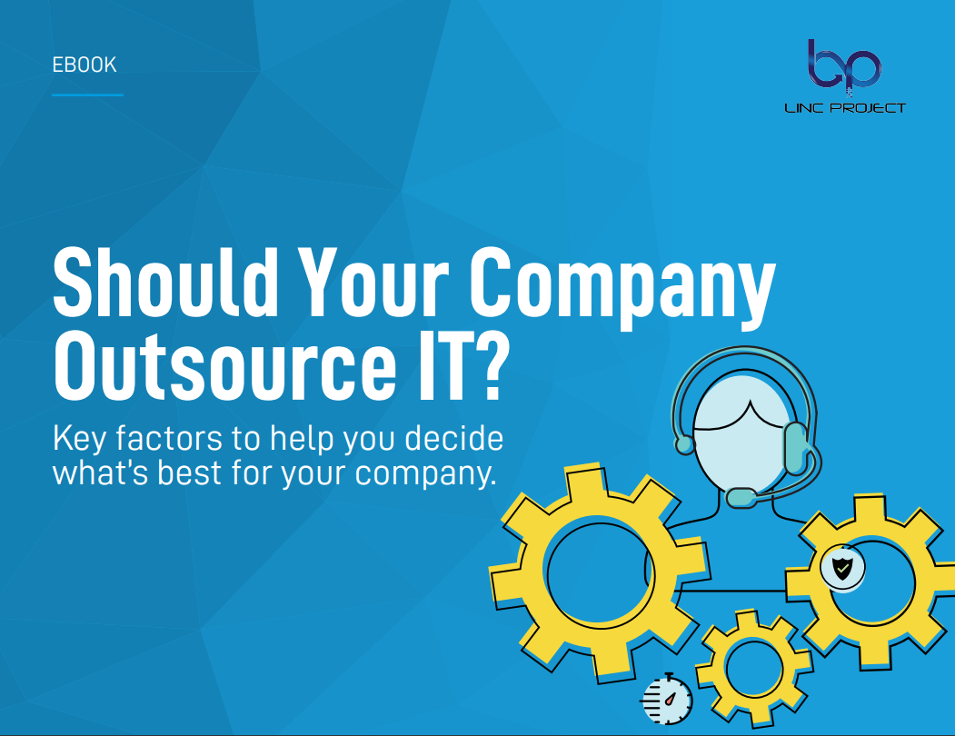 Outsourcing_IT_Ebook