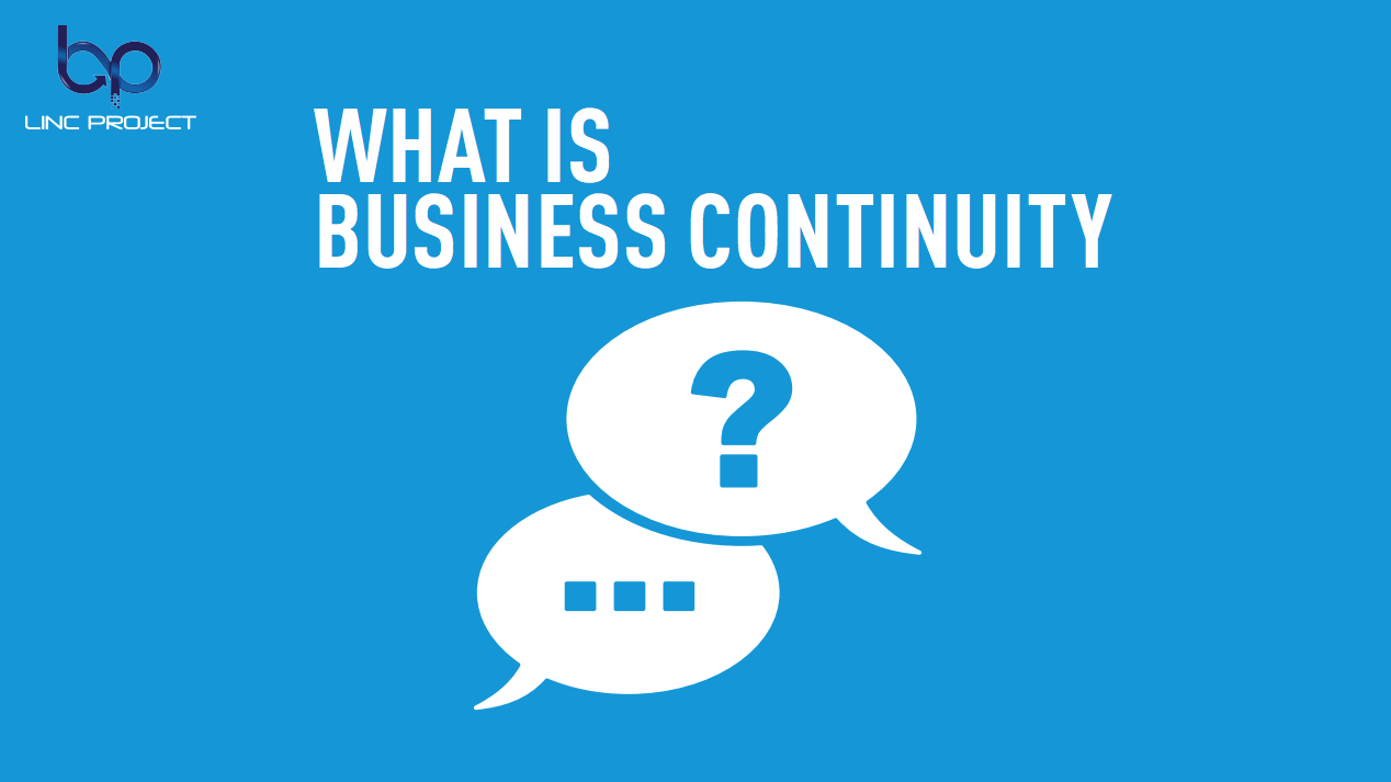 What_Is_Business_Continuity