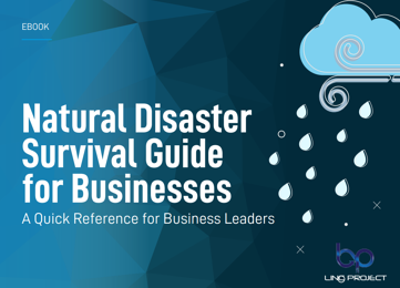 disaster-survival-guide